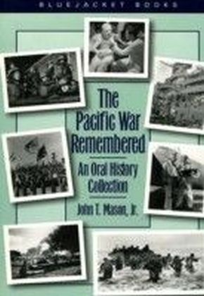 Pacific War Remembered