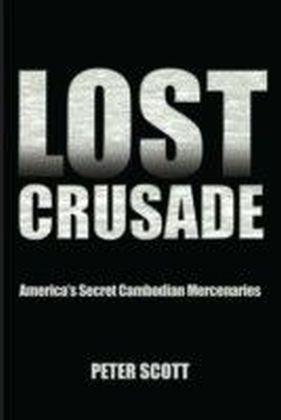 Lost Crusade