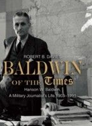 Baldwin of the Times