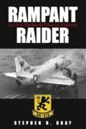 Rampant Raider