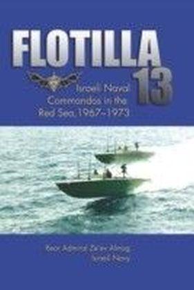 Flotilla 13