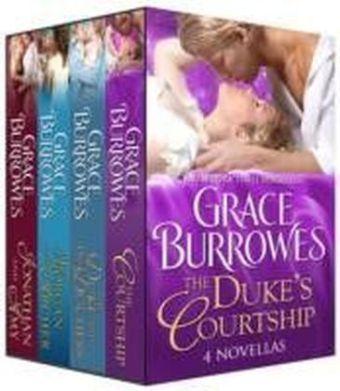 Duke's Courtship