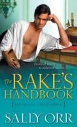 Rake's Handbook