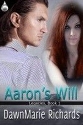 Aaron's Will