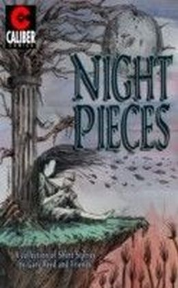 Night Pieces