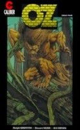 Oz. Vol.4