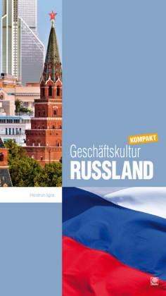 Geschäftskultur Russland kompakt
