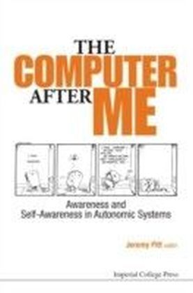 Computer After Me