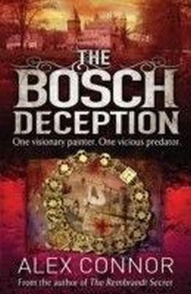Bosch Deception