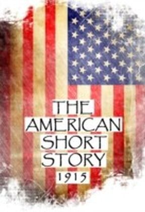 American Short Story, 1915