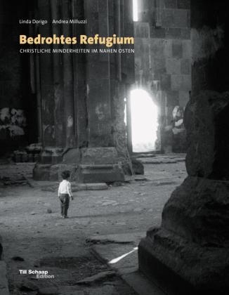 Bedrohtes Refugium