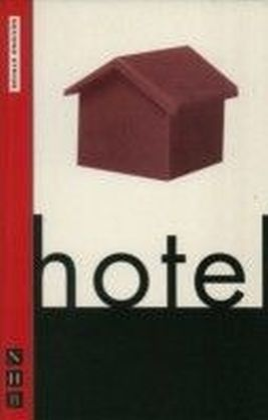 Hotel (NHB Modern Plays)