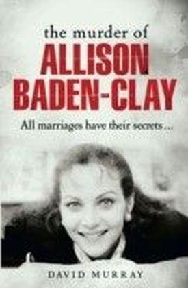 Murder of Allison Baden-Clay