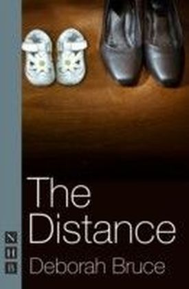 Distance (NHB Modern Plays)