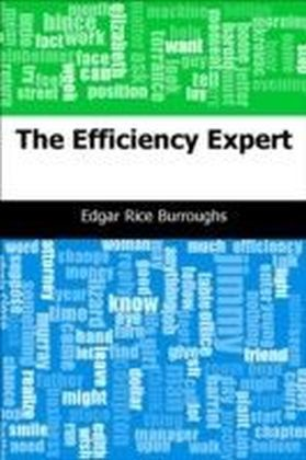 Efficiency Expert