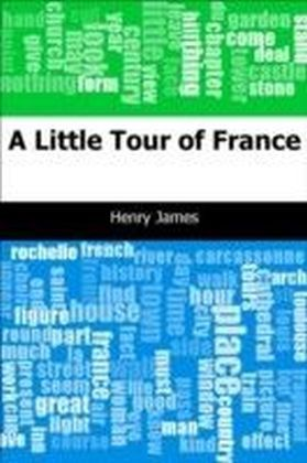 Little Tour of France