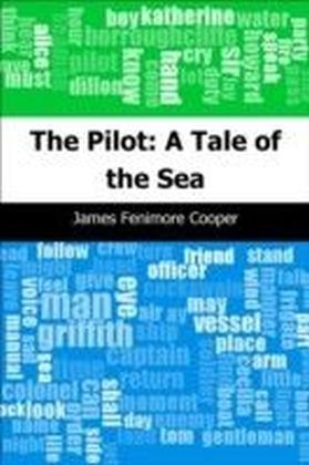Pilot: A Tale of the Sea