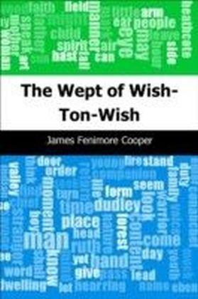 Wept of Wish-Ton-Wish