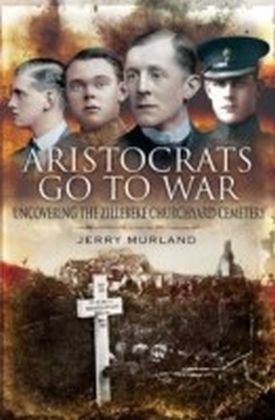 Aristocrats Go to War