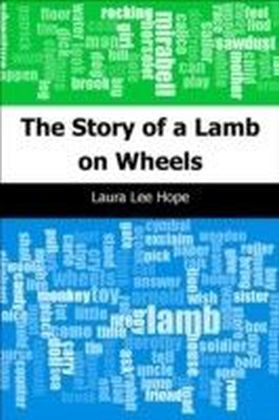 Story of a Lamb on Wheels