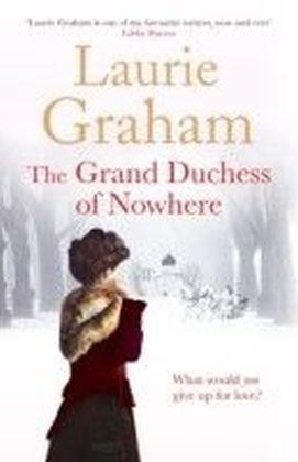 Grand Duchess of Nowhere