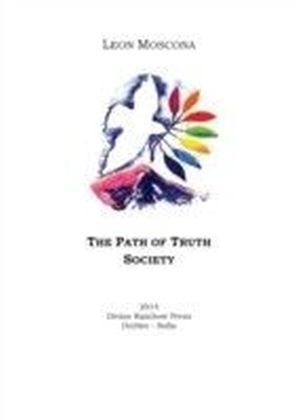 Path of Truth Society