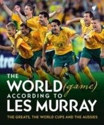 World (game) According to Les Murray