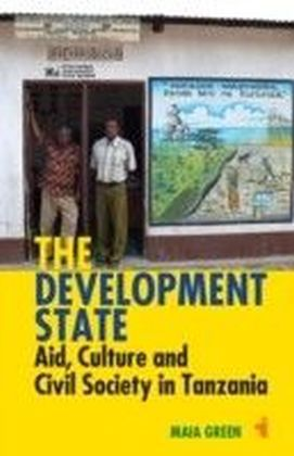 Development State