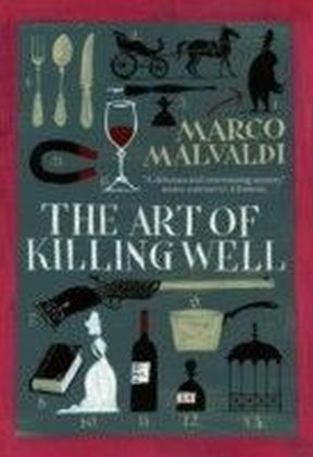 Art of Killing Well