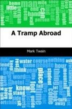 Tramp Abroad
