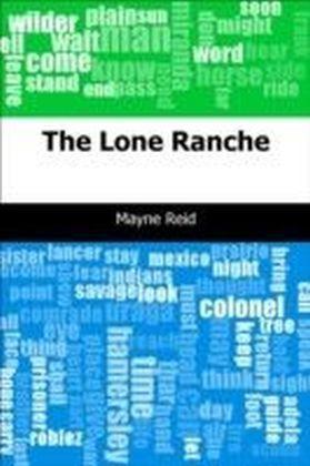 Lone Ranche