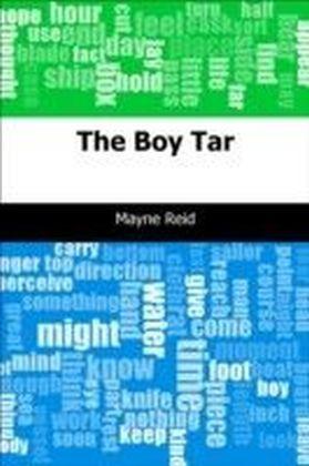 Boy Tar