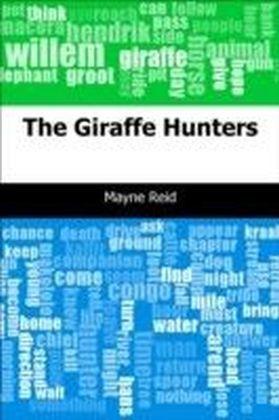 Giraffe Hunters