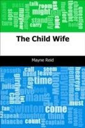Child Wife