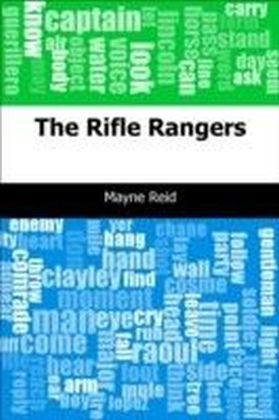 Rifle Rangers