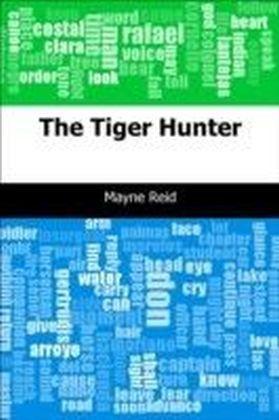 Tiger Hunter