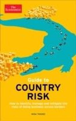 Economist Guide to Country Risk