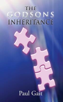 Godsons Inheritance