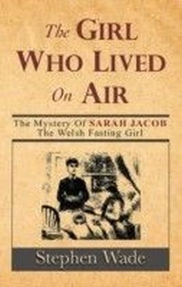 Girl Who Lived on Air