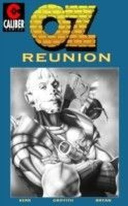 Oz - Reunion. Vol.2