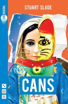 Cans (NHB Modern Plays)