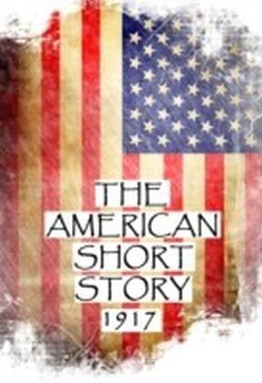 American Short Story, 1917