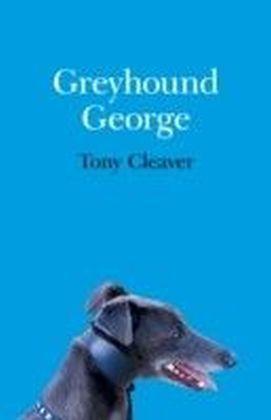 Greyhound George