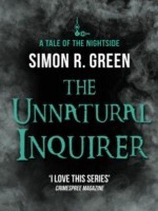 Unnatural Inquirer