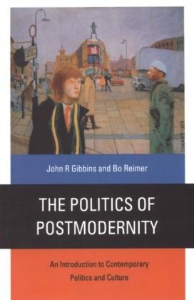 Politics of Postmodernity