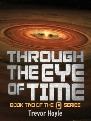 Through the Eye of Time