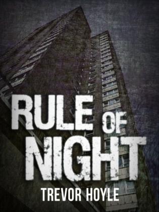 Rule of Night