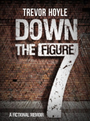 Down the Figure 7