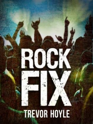 Rock Fix