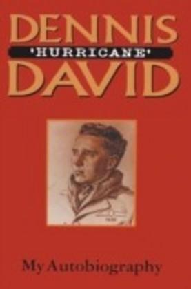 Dennis 'Hurricane' David